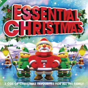 Various Artists альбом Essential Christmas