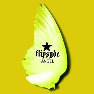 Flipsyde альбом Angel