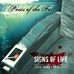 Poets Of The Fall альбом Signs of Life