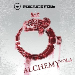 Poets Of The Fall альбом Alchemy Vol. 1