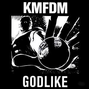 KMFDM альбом Godlike