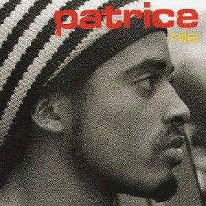 Patrice альбом Nile