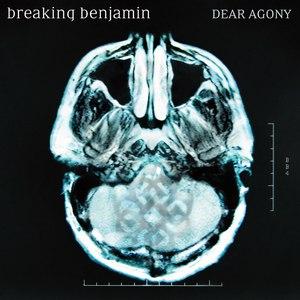 Breaking Benjamin альбом Dear Agony