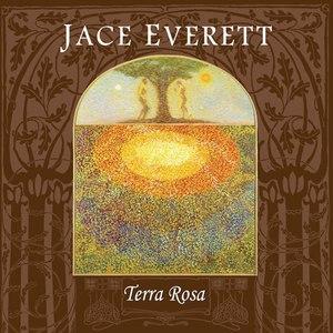 Jace Everett альбом Terra Rosa
