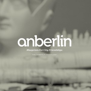 Anberlin альбом Blueprints For City Friendships: The Anberlin Anthology