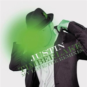 Download for free justin timberlake — my love listen to online.