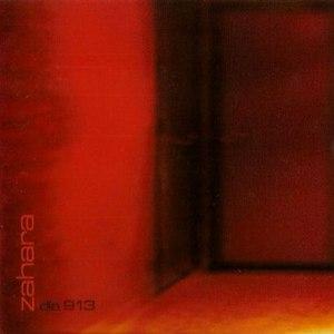 Zahara альбом Día 913