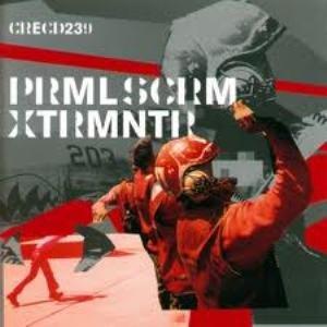 Primal Scream альбом Exterminator