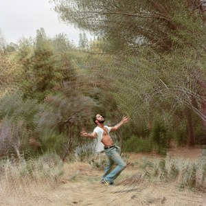 Kid Cudi альбом Speedin' Bullet 2 Heaven