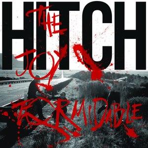 The Joy Formidable альбом Hitch