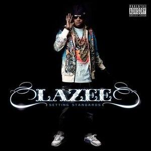 Lazee альбом Setting Standards