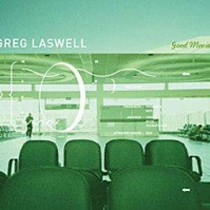 Greg Laswell альбом Good Movie