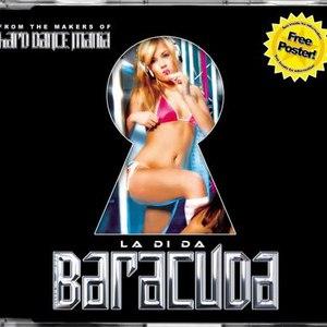 Baracuda альбом La Di Da