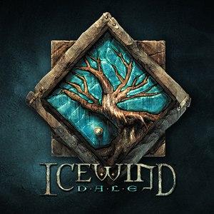 Jeremy Soule альбом Icewind Dale