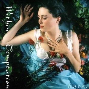 Within Temptation альбом Enter