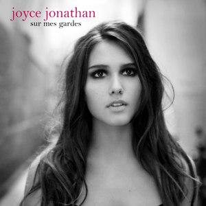 Joyce Jonathan альбом Sur mes gardes