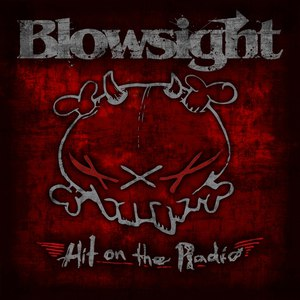 Blowsight альбом Hit On the Radio