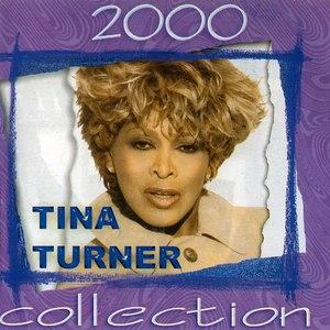 Tina Turner альбом Collection 2000