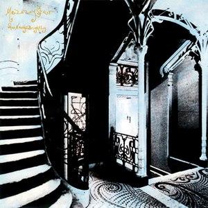 Mazzy Star альбом She Hangs Brightly