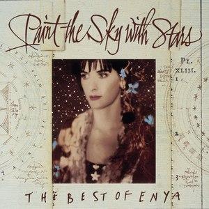 Enya альбом Paint The Sky With Stars