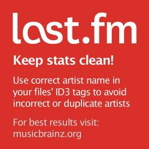 Enya альбом Best Hits 1988-1994