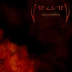 Vanguard альбом Succumbra