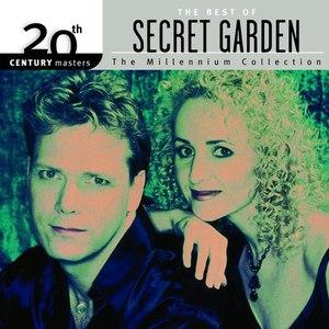 Secret Garden альбом Best Of/20th Century
