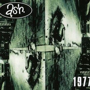 Ash альбом 1977 [Collectors Edition]