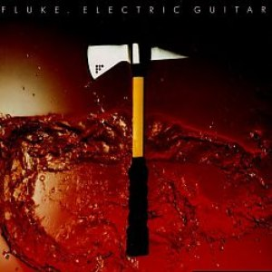 Fluke альбом Electric Guitar