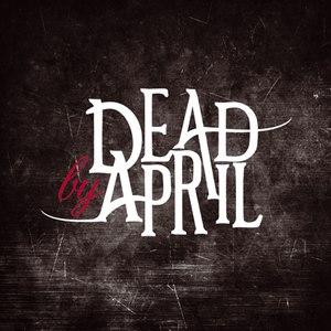 Dead By April альбом Dead by April (Bonus Version)