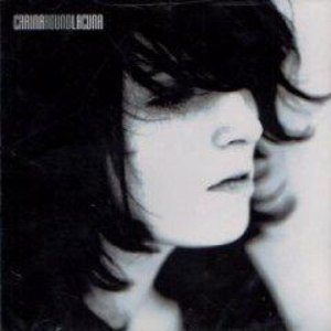Carina Round альбом Lacuna