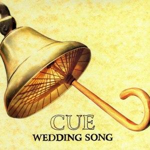 Cue альбом Wedding Song