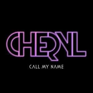 Cheryl Cole альбом Call My Name - EP