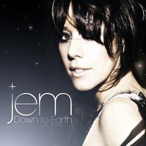 Jem альбом Down to Earth