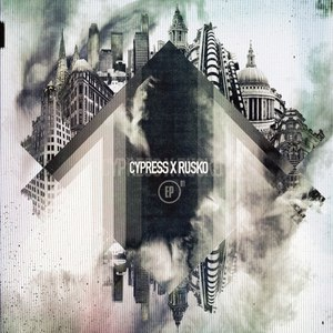 Cypress Hill альбом Cypress x Rusko EP (Spotify Exclusive)