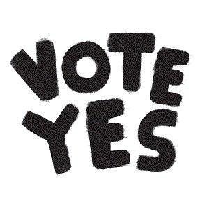 Dada Life альбом Vote Yes