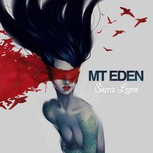 Mt Eden альбом Sierra Leone (Remixes)