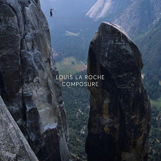 Louis La Roche альбом Composure EP