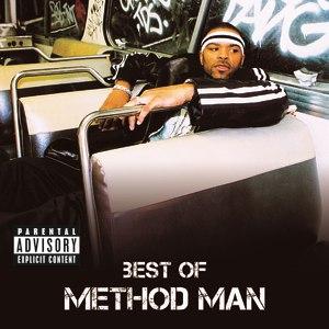 Method Man альбом Best Of