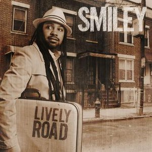 Smiley альбом Lively Road