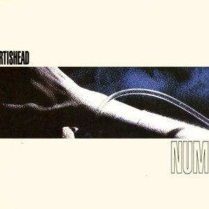 Portishead альбом Numb