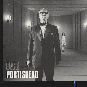 Portishead альбом Over