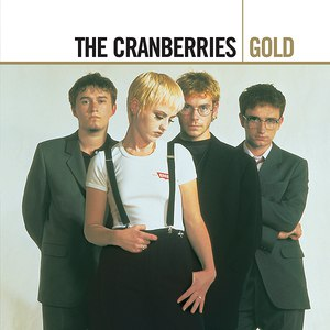 The Cranberries альбом Gold