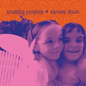 The Smashing Pumpkins альбом Siamese Dream (2011 - Remaster)