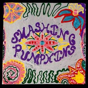 The Smashing Pumpkins альбом Lull