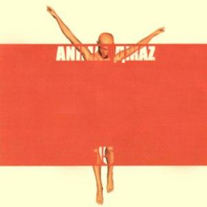 Animal ДжаZ альбом 15