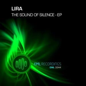 Lira альбом Sound of Silence