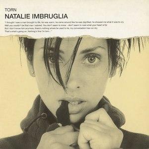 Natalie Imbruglia альбом Torn
