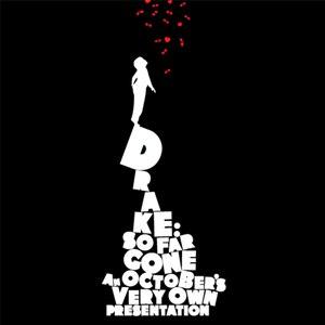 Drake альбом So Far Gone
