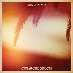 Kings Of Leon альбом Come Around Sundown (Deluxe Version)